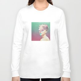 The Thirst Long Sleeve T-shirt