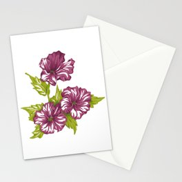 Peyton Stationery Cards