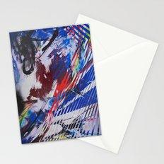 82 Stationery Cards