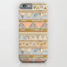 LOST Slim Case iPhone 6