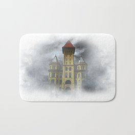 Regional Treatment Center (Historical Landmark) Bath Mat