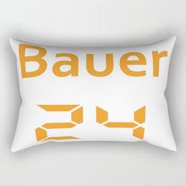 Bauer 24 Rectangular Pillow