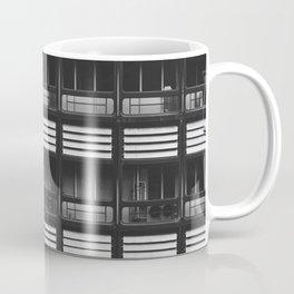Porches Coffee Mug