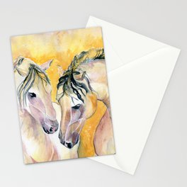 Forever Friend Stationery Cards