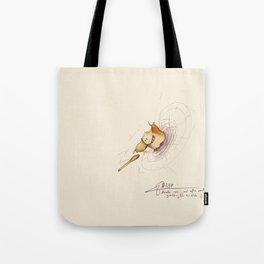 #coffeemonsters 497 Tote Bag