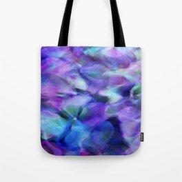 Hypnotic dreams Tote Bag