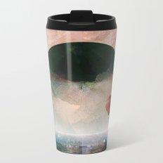 Dryft nwwhwyr Metal Travel Mug