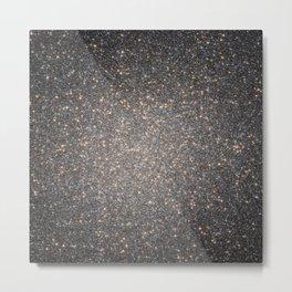 Omega Centauri Metal Print