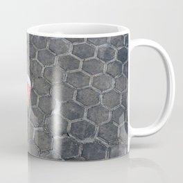 Junk Drink Coffee Mug