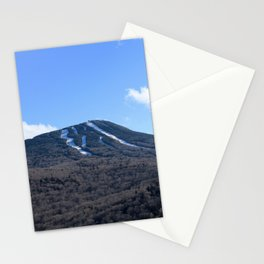 Little Pico Stationery Cards