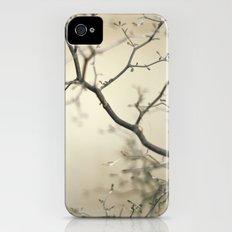treefingers iPhone (4, 4s) Slim Case