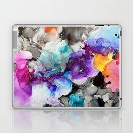 Astral and Vital Laptop & iPad Skin