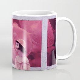 Jellypink Coffee Mug