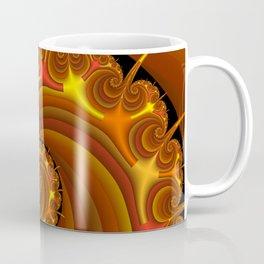 swing and energy for your home -72- Coffee Mug