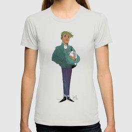 Sebastien T-shirt