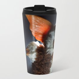 Gizmo  Travel Mug