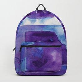 True Lies Backpack