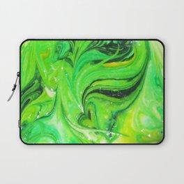Cake Art -3 Laptop Sleeve