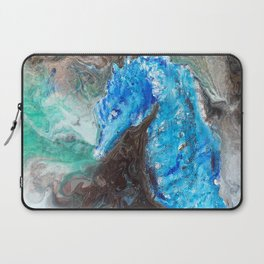 Seahorse Redux Laptop Sleeve