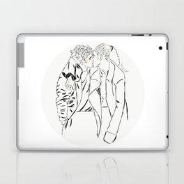 Pynch Laptop & iPad Skin