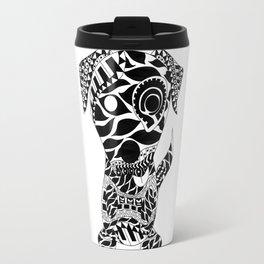 Dog Ecopet Travel Mug