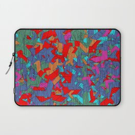 Creation 2013-08-19 Laptop Sleeve