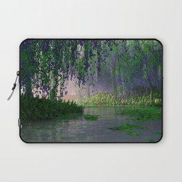 Arcadia Laptop Sleeve