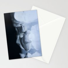 Examine Stationery Cards