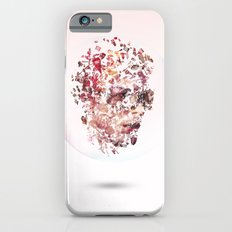 David Bowie Slim Case iPhone 6s