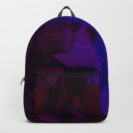 In Recovey Backpack