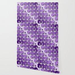 ACE HIGH 3 Wallpaper