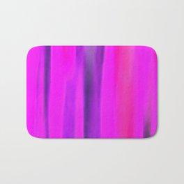Density Bath Mat