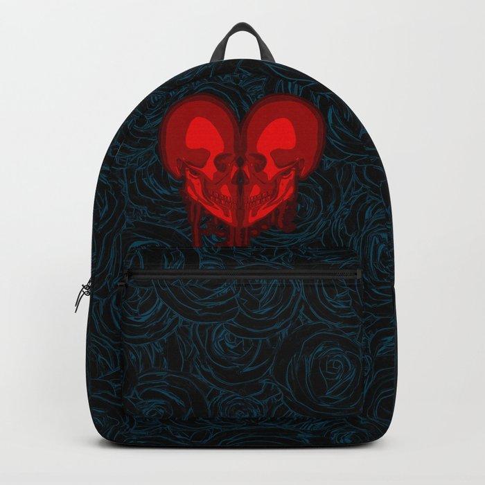 Eternal Valentine Backpack