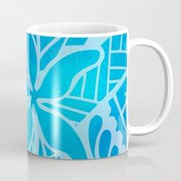 Tifa O Moana II Coffee Mug