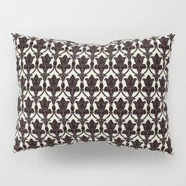 221B Pillow Sham