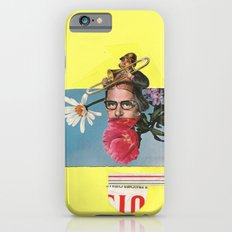 Poppy Man  Slim Case iPhone 6s
