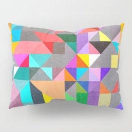 Spectre60 Pillow Sham