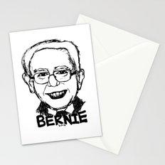 Bernie Sanders 2016 Stationery Cards
