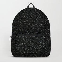 Griptape Backpack