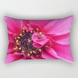 Bam! Rectangular Pillow