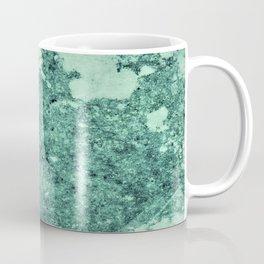 Not so Grime Coffee Mug