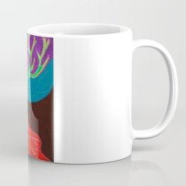 Creator Coffee Mug