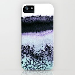 Lola iPhone Case