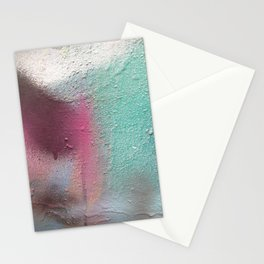 Philly.Graffiti.08 Stationery Cards