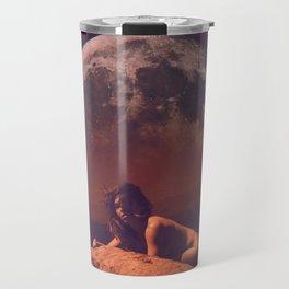 moon bb Travel Mug