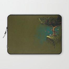 Apple Ninja Laptop Sleeve