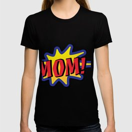 Best Dear Mother Of The World Mother's Day Gift T-shirt