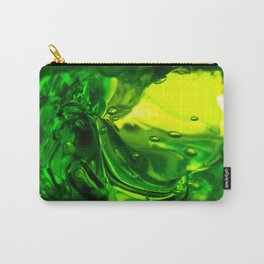 Soothing Carry-All Pouch