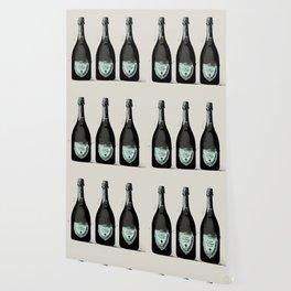 Dom Perignon Champagne Wallpaper
