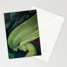 woosh Stationery Cards
